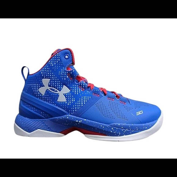 check out d9b85 23420 Under Armour Shoes | Curry 2 Providence Road | Poshmark